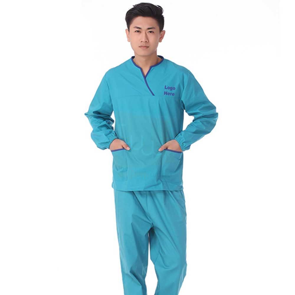 scrubs shops near me dubai ajman abu dhabi uae