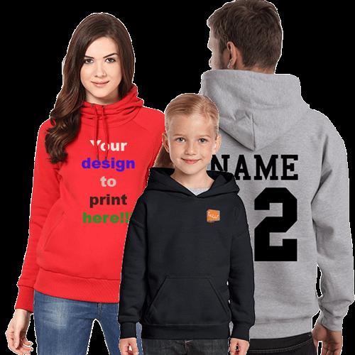 custom hoodies printing shop supplier dubai ajman abu dhabi sharjah uae