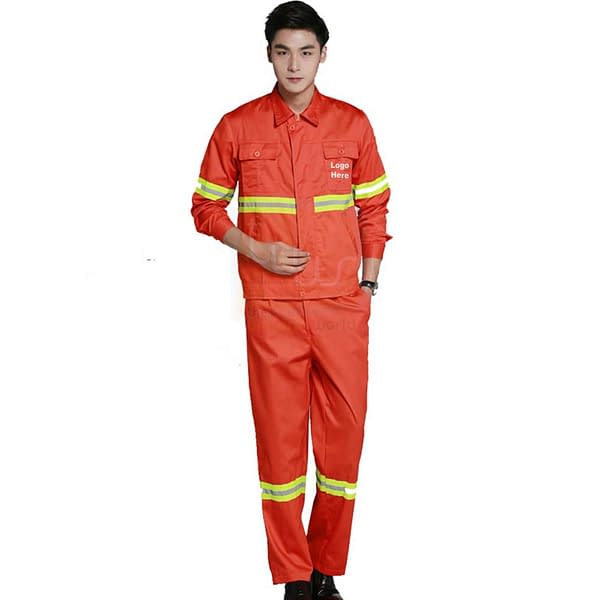maintenance workwear uniforms suppliers dubai ajman abu dhabi sharjah uae