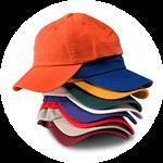 uniforms accessories suppliers shops vendors dubai deira sharjah abu dhabi uae