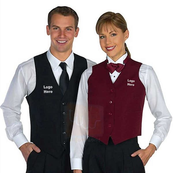 waist coat tailors suppliers dubai ajman abu dhabi sharjah uae