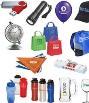 promotional gifts printing suppliers dubai ajman abu dhabi uae