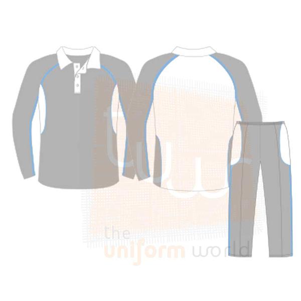 cricket jerseys printing dubai ajman abu dhabi sharjah uae