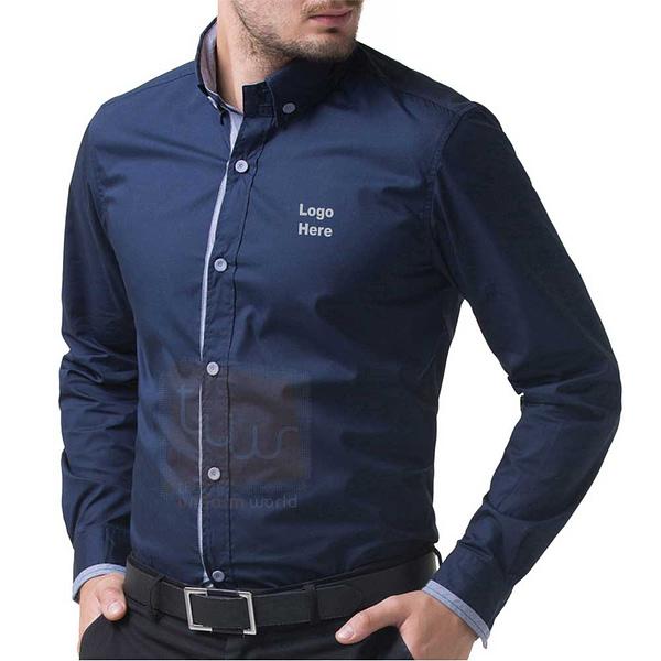 shirts uniforms suppliers dubai abu dhabi sharjah uae