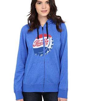 promotional-hoodies-suppliers-printing-dubai-sharjah-abu-dhabi-uae