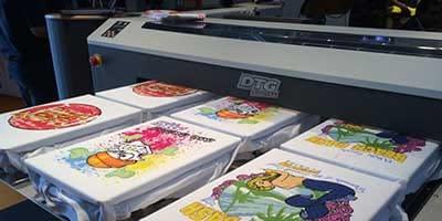 dtg digital printing workshop dubai abu dhabi sharjah ajman uae