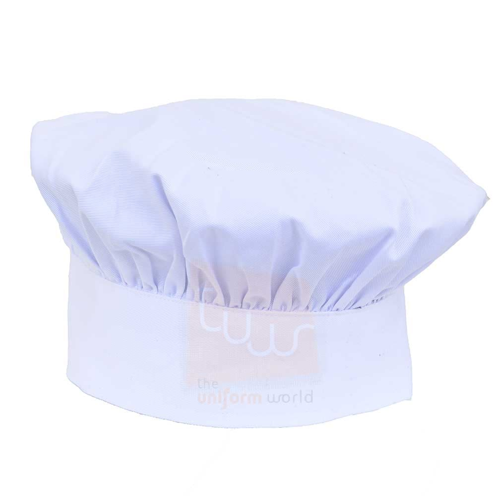 chef hat suppliers manufacurers dubai sharjah abu dhabi ajman uae