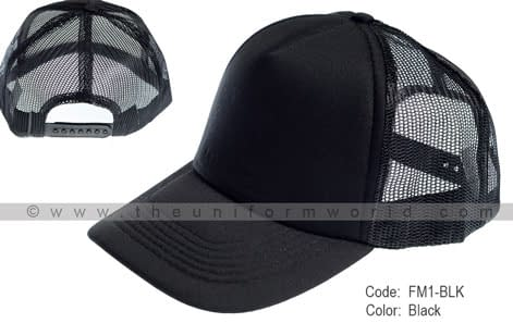 mesh caps suppliers dubai abu dhabi deira uae