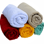 towels suppliers dubai sharjah abu dhabi ajman uae
