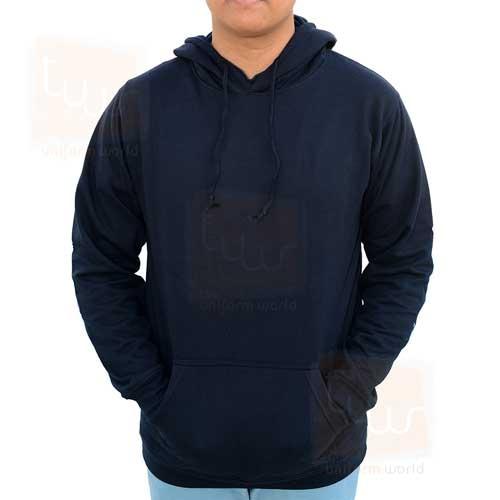 hoodies suppliers wholesale shops dubai sharjah abu dhabi ajman uae