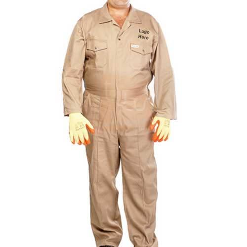 ppe safety coverall wholesale companies suppliers dubai deira abu dhabi sharjah uae