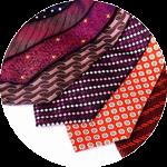 neck ties suppliers shops vendors dubai sharjah deira abu dhabi uae