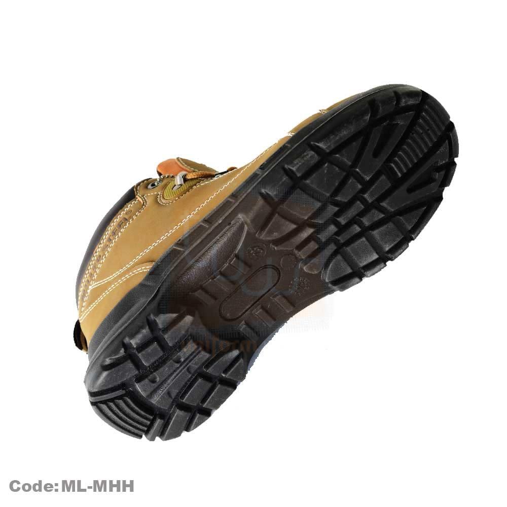 safety shoes suppliers dubai deira uae
