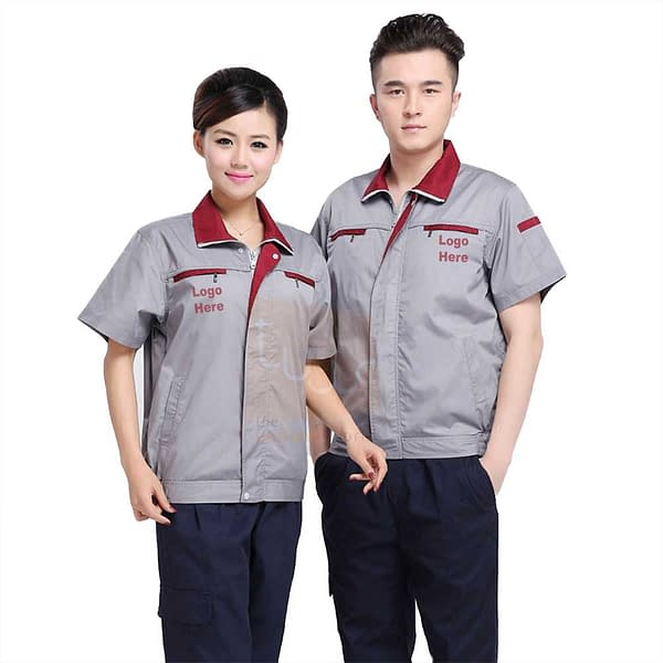 shirts workwear uniforms suppliers manufacturer dubai ajman abu dhabi sharjah uae