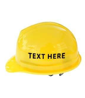 helmets-decals-stickers-companies-dubai-sharjah-abu-dhabi-uae