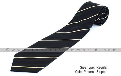 neck ties uniforms suppliers