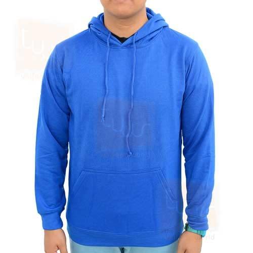 hoodies jacket makers suppliers dubai sharjah abu dhabi uae