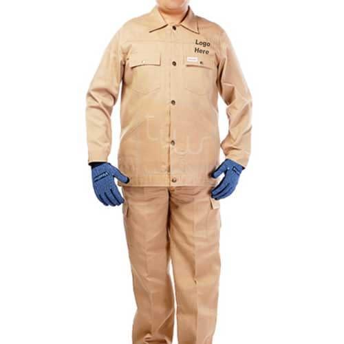 ppe labor workwear suppliers vendors dubai sharjah abu dhabi ajman uae