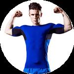 fitness sport wear tailors suppliers dubai sharjah abu dhabi uae