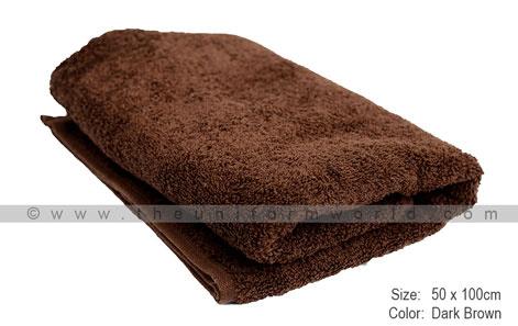hand towels suppliers in dubai sharjah abu dhabi ajman uae