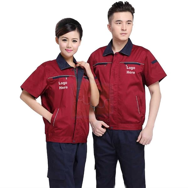shirt uniforms suppliers dubai ajman abu dhabi uae