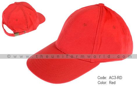 caps workwear suppliers dealers dubai ajman abu dhabi sharjah uae
