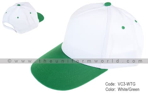 cheap baseball hat suppliers shops companies dubai sharjah abu dhabi uae