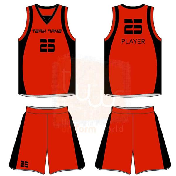 basketball uniforms suppliers dubai ajman abu dhabi sharjah uae