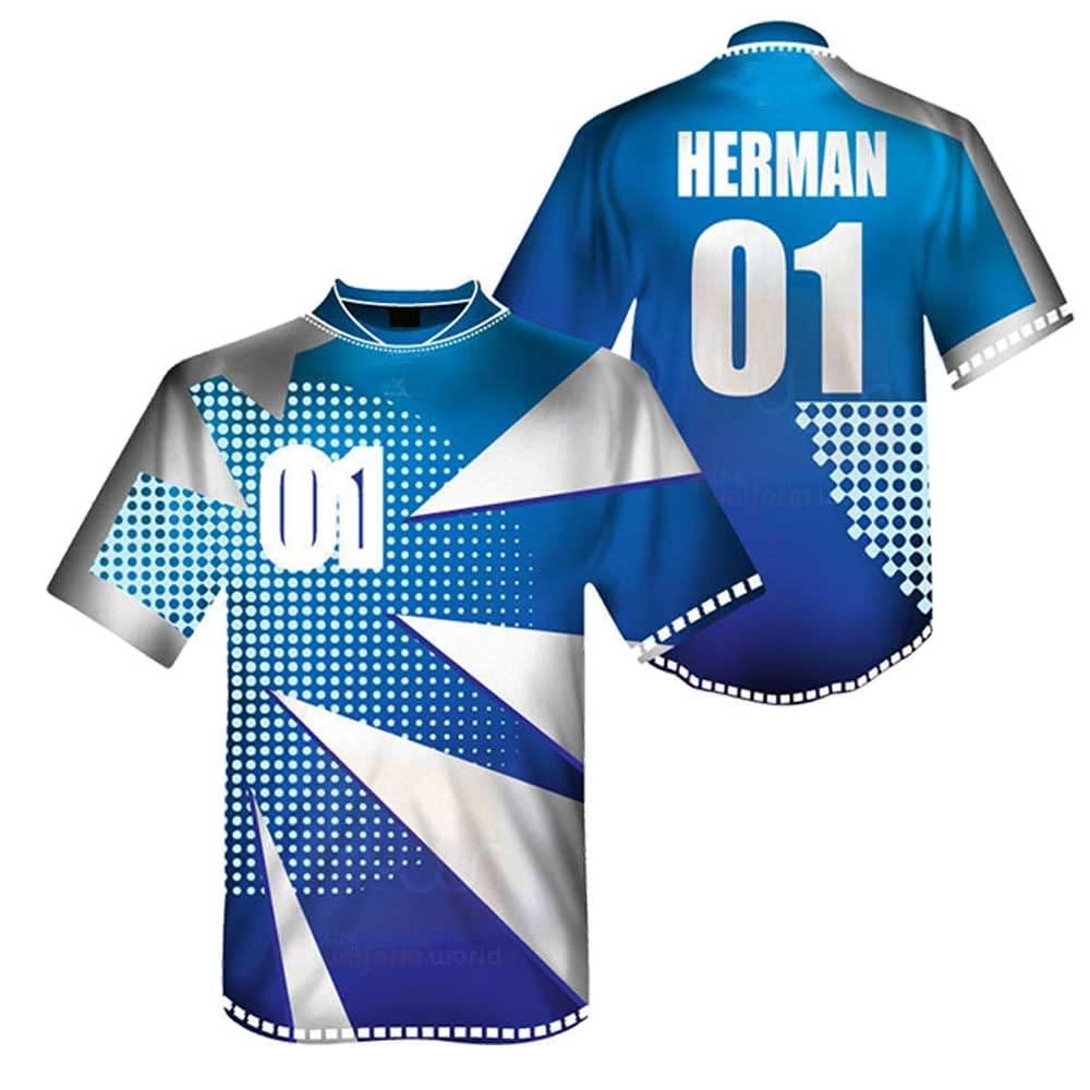 football1007