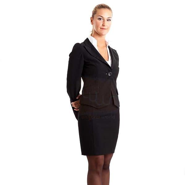 coat tailor stitching uniform suppliers dubai abu dhabi sharjah uae