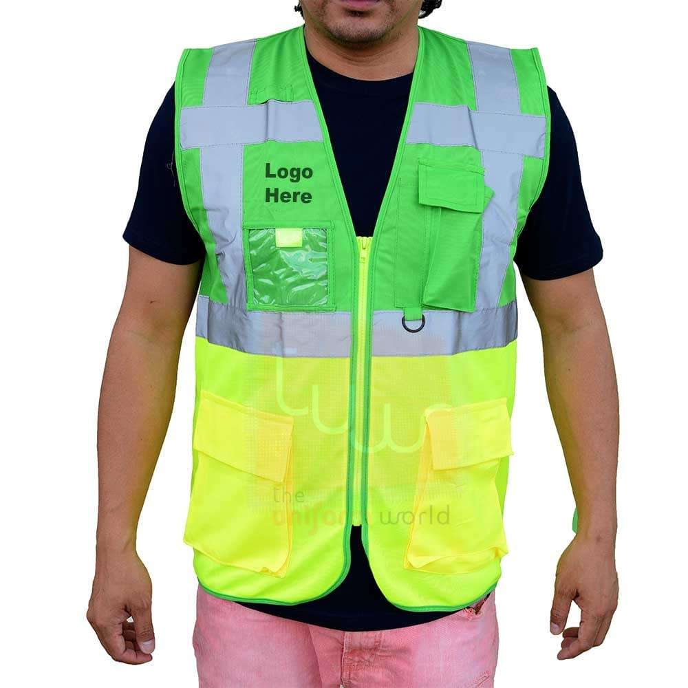 safety-vest1021
