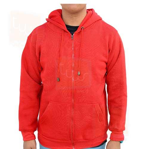 hoodies suppliers dubai sharjah abu dhabi uae