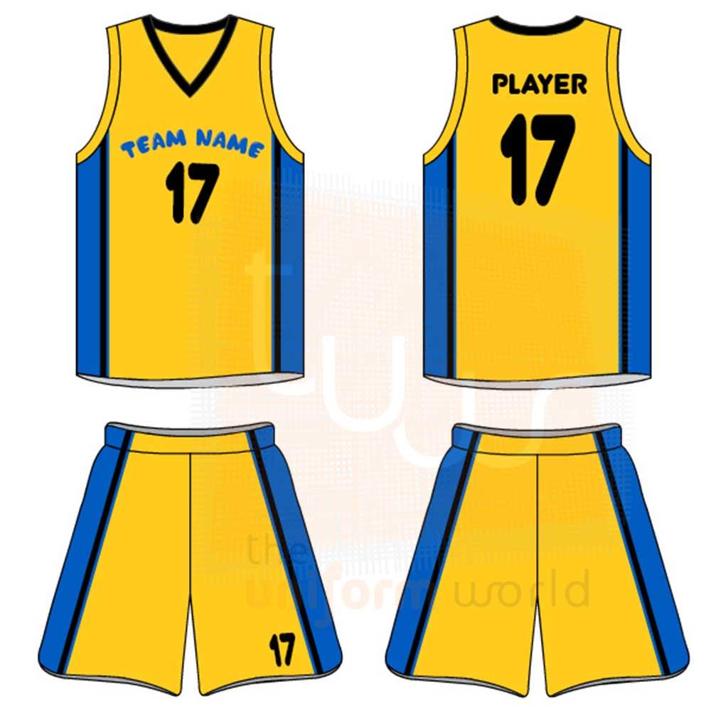 filipino tailors basketball jerseys dubai sharjah abu dhabi uae