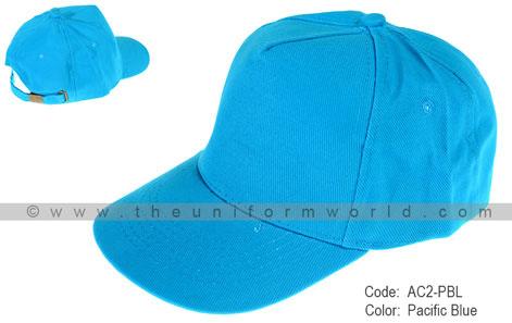 baseball caps workwear suppliers dubai sharjah abu dhabi uae