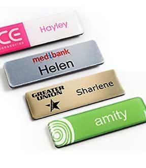 name-badges-printing-in-dubai-ajman-sharjah-abu-dhabi-uae