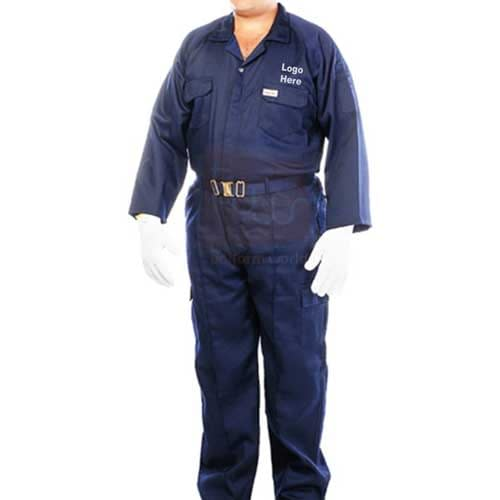 ppe coverall suppliers dubai deira sharjah abu dhabi uae