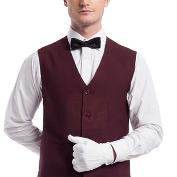 waist coat vest suppliers vendors shops dubai sharjah abu dhabi uae