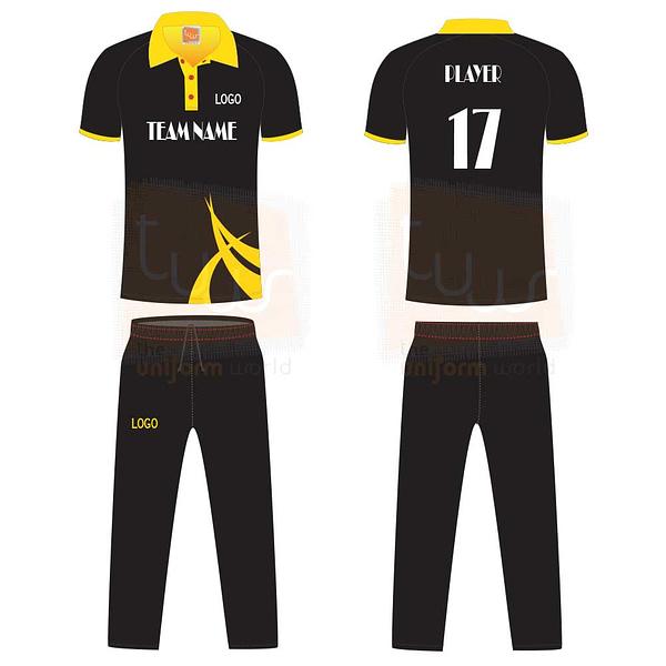 top cricket tailors dubai sharjah abu dhabi ajman uae
