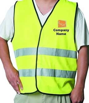 safety-vest-printing-dubai-sharjah-abu-dhabi-uae