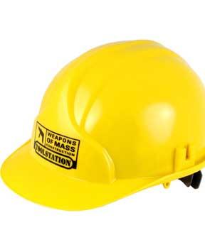 helmet-printing-dubai-uae