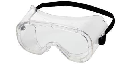 safety goggles suppliers vendors