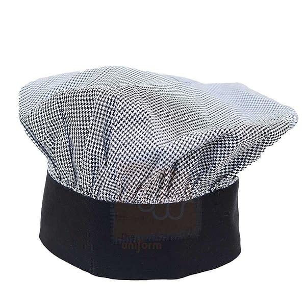 chef uniforms hats manufacturer companies dubai sharjah abu dhabi ajman uae