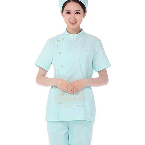 scrubs suppliers bulk wholesale dubai ajman abu dhabi sharjah uae