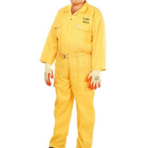 ppe safety coverall suppliers vendor shops dubai sharjah deira abu dhabi uae