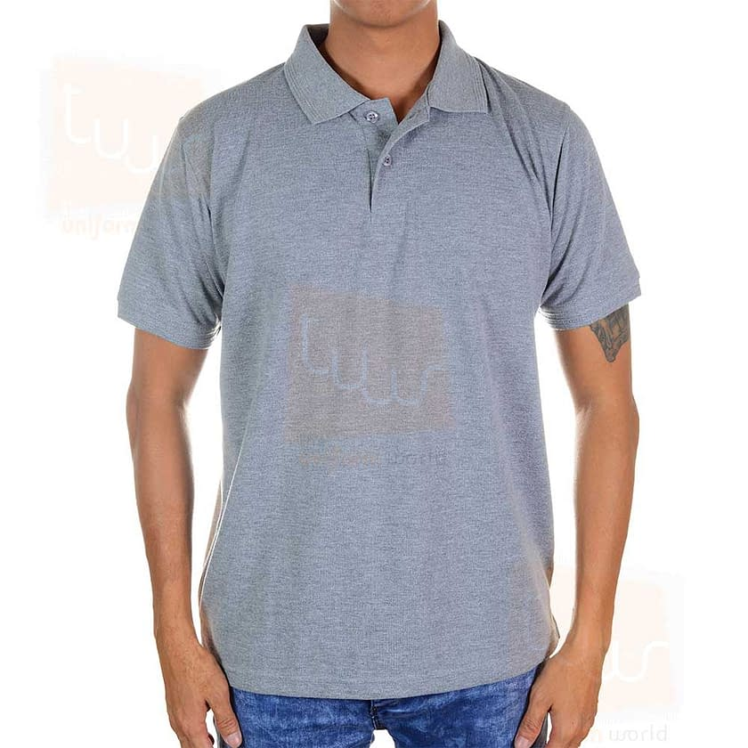 polo shirt printing suppliers shops dubai sharjah deira ajman uae