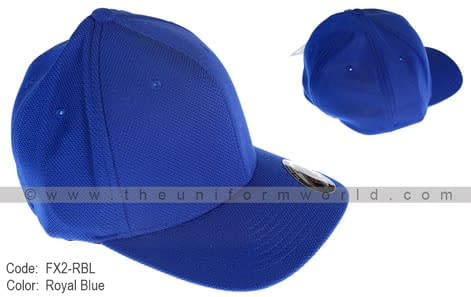 baseball caps top quality suppliers dubai deira karama ajman abu dhabi sharjah uae