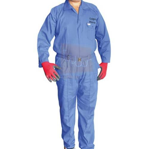 ppe coverall embroidery logo suppliers vendors shop deira dubai sharjah abu dhabi uae