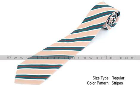 neck tie shops near me