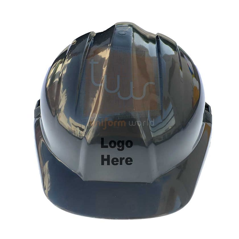 helmet-hdpe2-0