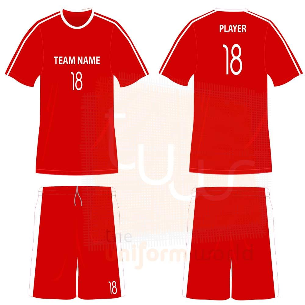 football jerseys uniforms kit suppliers dubai ajman sharjah abu dhabi uae